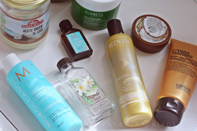 empty-products-beauty-2016