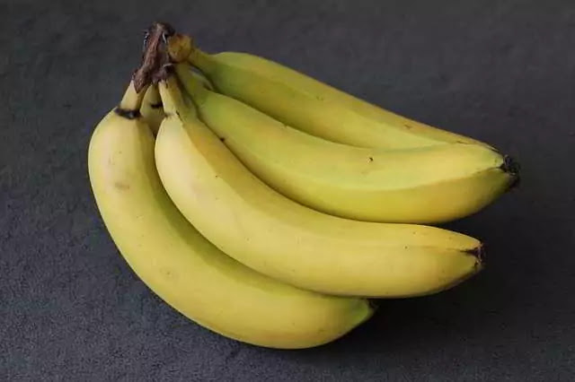 Eating a Raw Banana Daily is Better Than Eating Thousands of Rupees Medicines
