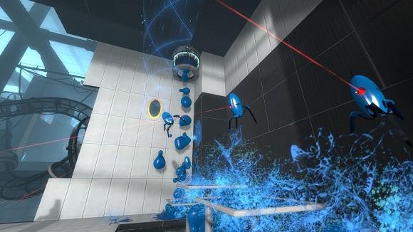 portal-2-pc-screenshot-www.deca-games.com-1