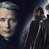 Mads Mikkelsen fala sobre Grindelwald; entrevista dá pista de como pode ser o final de Animais Fantásticos 3