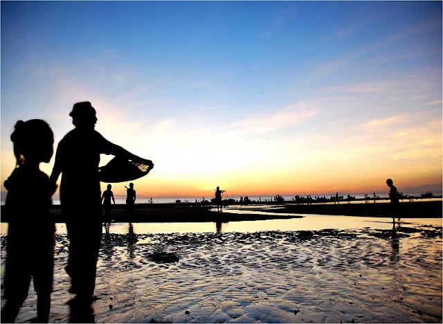 Vietnam Holiday To See Ravishing Places 3