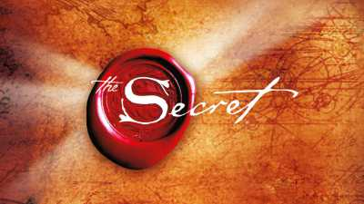 The Secret Documentary (2006) Movie Hindi - Tamil - Eng Full 300mb Download HDRip