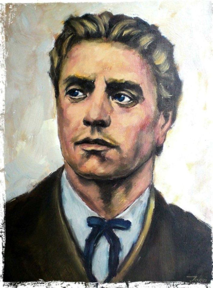 Georgi Kolarov