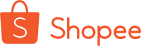 Shopee Jobs: Global Leaders Program (GLP)