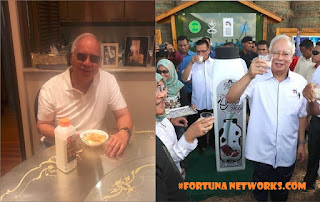 "<img src=""FORTUNA NETWORKS.COM.jpg"" alt=""Susu jenama ""Farm Fresh"" sebelum PRU14 adalah milik 100% Malaysia"">"