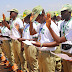 12 Corps Members To Repeat Service Year In Kwara Says State Coordinator