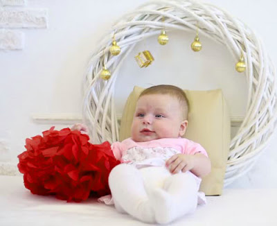 Beautiful Cute Baby Images, Cute Baby Pics And cute baby dog