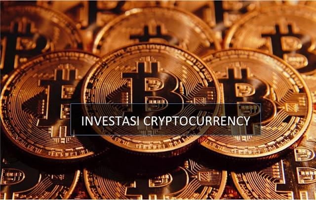 5-Investasi-Jangka-Panjang-Terbaik-Cryptocurrency