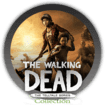 تحميل لعبة The Walking Dead-The-Telltale-Series-Collection لجهاز ps4