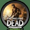 تحميل لعبة The Walking Dead-The-Telltale-Series-Collection لجهاز ps4