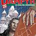 "DAMPYR N° 249: ""La casa sul lungofiume"" (Recensione)"