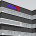 Kiwa biedt onderdak aan grootste waterstof- en warmtepomplaboratorium in Europa