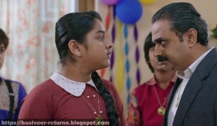 BAAL VEER RETURNS EPISODE 108,-#baalveerreturns108,# baalveer2videomein,# baalveer3picture,BAAL VEER 3 PICTURE DOWNLOAD 2020,BAAL VEER 2 108