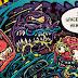 Comic Review: Madballs #2