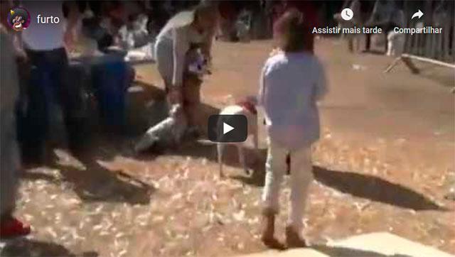 https://www.ahnegao.com.br/2019/07/crianca-e-roubada-no-meio-de-reportagem-ao-vivo.html