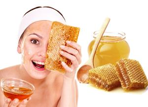 5 Cara Membuat Madu untuk perawatan kecantikan