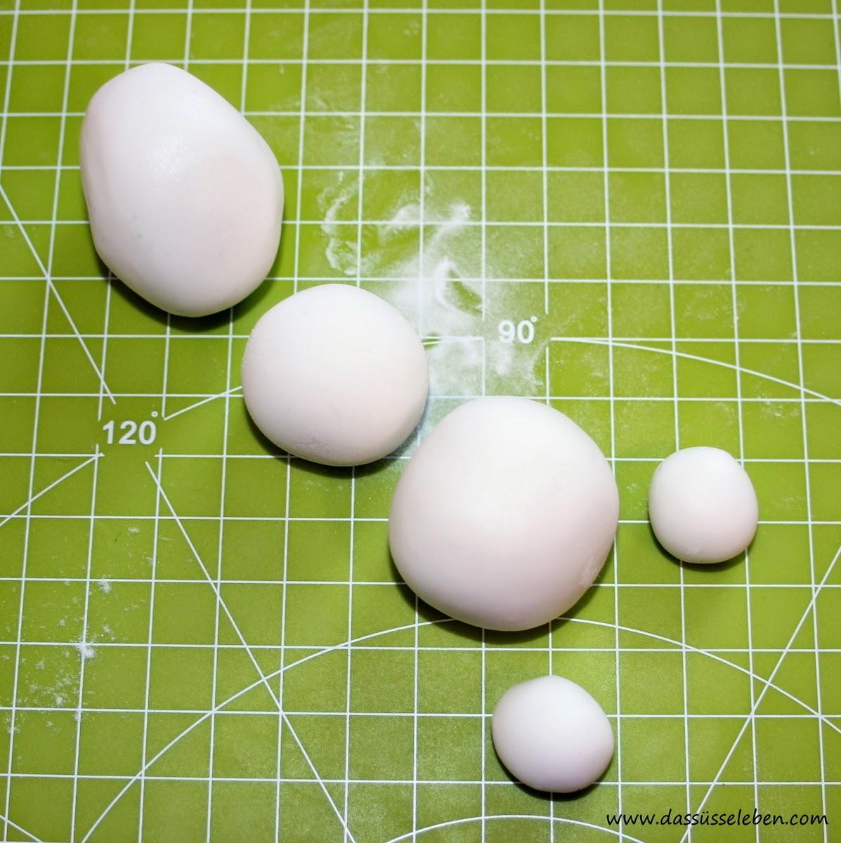 Rezept Olaf Im Sommer Eiskonigin Torte Das Susse Leben