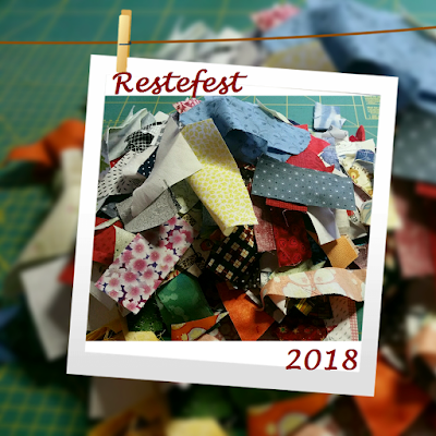 Restefest 2018
