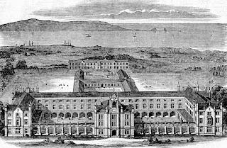 Kirkdale Industrial School (www.liverpoolpicturebook.com)