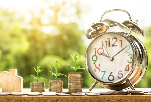 Investasi Jangka Pendek Apa Saja Kiat-Kiatnya