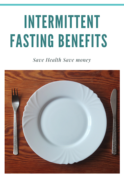 "<img src=""INTERMITTENT fasting benefits (1).png"" alt= ""Intermittent fasting image"">"