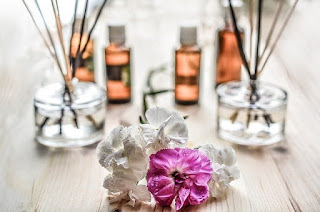 scent-sticks-fragrance-aromatic