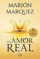 http://elrincondealexiaandbooks.blogspot.com.es/2017/05/un-amor-real-de-marion-marquez.html