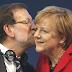 Bruselas exige a España más recortes: 8.000 millones de euros en dos años