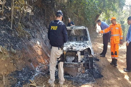 https://ocampeaonoticias.blogspot.com/2019/09/corpo-e-encontrado-em-carro-incendiado.html