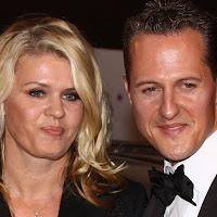 Michael Schumacher est-il conscient? La boulette d'une facilité de crise