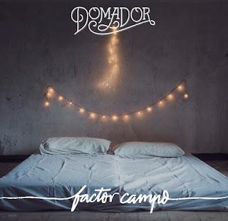 Domador Factor Campo