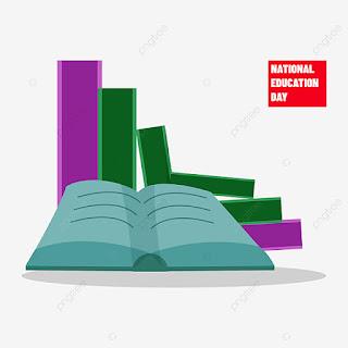 Daftar book publisher indonesia