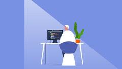 MuleSoft (Mule4) for Beginners/Developers