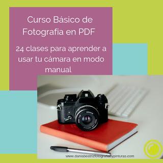 curso-basico-de-fotografia-pdf