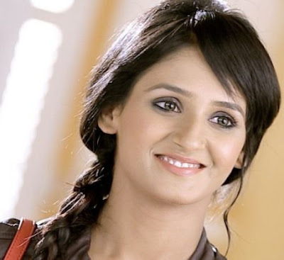 Goregous Dancing Diva Shakti Mohan   IMAGES, GIF, ANIMATED GIF, WALLPAPER, STICKER FOR WHATSAPP & FACEBOOK