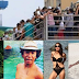 This Manila Bay Challenge is going viral in the internet and celebrities are joining in
