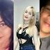 Tres jóvenes pierden la vida en accidente de tránsito en Valverde