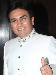 most popular TV actor Dilip Joshi salary, Income per day serial, he is in Highest Paid actor list in 2017
