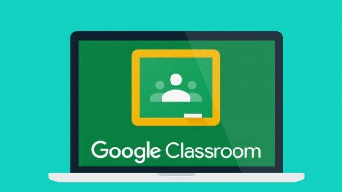 How to Download Google Classroom Files on Android Easily