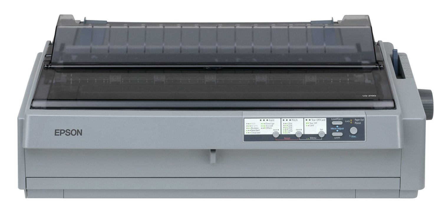 Epson Perfection V33 ICA Scanner Driver