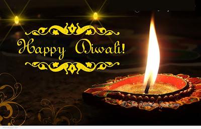 diwali greetings cards in hindi
