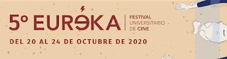 Festival Universitario de Cine de Bogotá