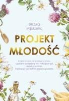 https://muza.com.pl/zapowiedzi/2946-projekt-mlodosc-9788328709188.html