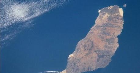 Se constituye en Fuerteventura el primer Grupo Abierto Terapéutico desde el enfoque de una nueva psiquiatría