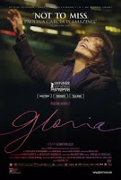 gloria filmi
