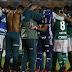 Com quatro decisões em 12 dias, Palmeiras pode ser prejudicado pelo calendário brasileiro