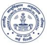 ICMR-NIRT Chennai Recruitment 2020 Consultant (Non Medical) 07 Post