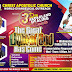 CAC Worldwide unveils plans for 3days Akokoland Healing Crusade