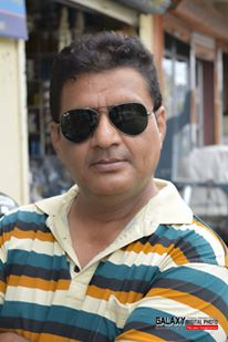 pradeep_dhakal_wiki_biography