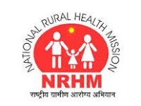 NRHM Jobs,latest govt jobs,govt jobs,Inspector of Drugs jobs